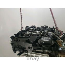 Moteur type N47D20A occasion BMW SERIE 1 402262031