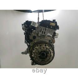 Moteur type N47D20A occasion BMW SERIE 1 402262750