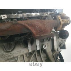 Moteur type N47D20A occasion BMW SERIE 3 402256783