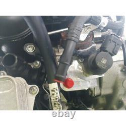 Moteur type N47D20C-165515 occasion BMW SERIE 3 402257424