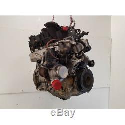 Moteur type N47D20C occasion BMW SERIE 1 402218587