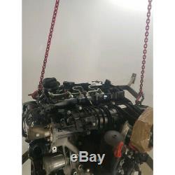 Moteur type N47D20C occasion BMW SERIE 1 402245160