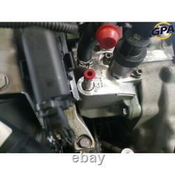 Moteur type N47D20C occasion BMW SERIE 1 402248302