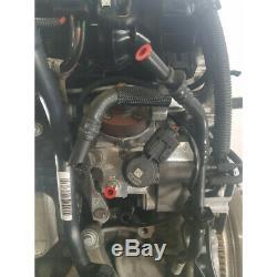 Moteur type N47D20C occasion BMW SERIE 1 402250627