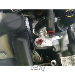 Moteur type N47D20C occasion BMW SERIE 1 402252890