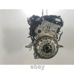 Moteur type N47D20C occasion BMW SERIE 1 402254722