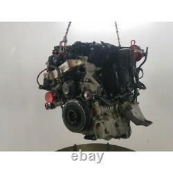 Moteur type N47D20C occasion BMW SERIE 1 402254741