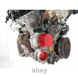 Moteur type N47D20C occasion BMW SERIE 1 402254842