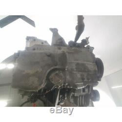 Moteur type N47D20C occasion BMW SERIE 1 402257667