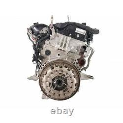 Moteur type N47D20C occasion BMW SERIE 1 402259441