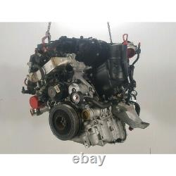 Moteur type N47D20C occasion BMW SERIE 1 402260476