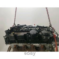 Moteur type N47D20C occasion BMW SERIE 1 402261652