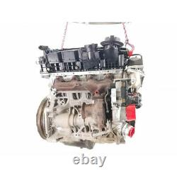 Moteur type N47D20C occasion BMW SERIE 1 402267890