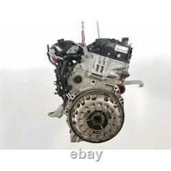 Moteur type N47D20C occasion BMW SERIE 1 402269771