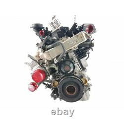 Moteur type N47D20C occasion BMW SERIE 1 402273427