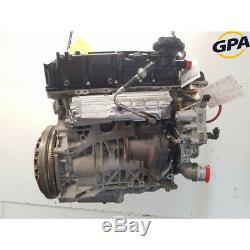 Moteur type N47D20C occasion BMW SERIE 3 402208808