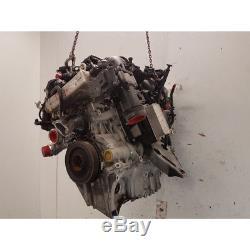 Moteur type N47D20C occasion BMW SERIE 3 402210388
