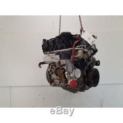Moteur type N47D20C occasion BMW SERIE 3 402216532