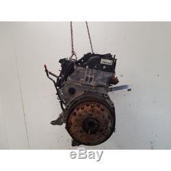 Moteur type N47D20C occasion BMW SERIE 3 402217823