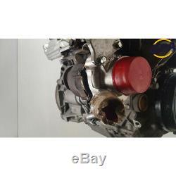 Moteur type N47D20C occasion BMW SERIE 3 402242605