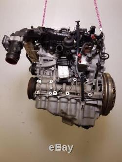 Moteur type N47D20C occasion de BMW SERIE 3 2.0 D (320) 16V 4P/R20706866