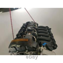 Moteur type N53B30A-421307 occasion BMW SERIE 3 402258219