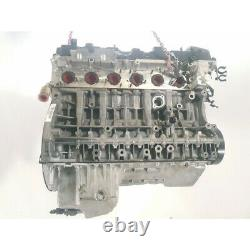 Moteur type N53B30A occasion BMW SERIE 3 402263973