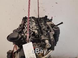Moteur type N57D30A occasion de BMW SERIE 3 3.0 D (330) L6 24V 4P/R23176915