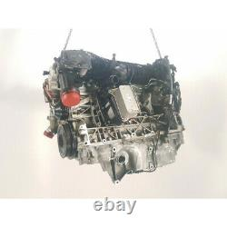 Moteur type N57D30B BMW SERIE 5 TOURING 6 PH. 2 402271044
