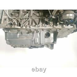Moteur type N57D30B occasion BMW SERIE 5 TOURING 402271044