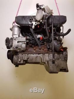 Moteur type NC occasion de BMW SERIE 3 2.5I (325) L6 24V Coupé/R20588762