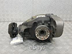 Pont arrière BMW Serie 3 E92/E93 2.0d 177ch type 7566195-01 ratio 2.79 77371km