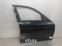 Porte avant droite BMW Serie 1 5 portes type F20 après aout 2011 couleur 475