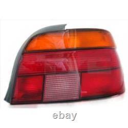 TYC Feu arrière feu arrière pour BMW série 5 E39