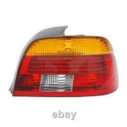TYC Feux / Éclairage Arrière pour BMW Série 5er