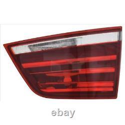 TYC Feux / Éclairage Arrière pour BMW Série X3