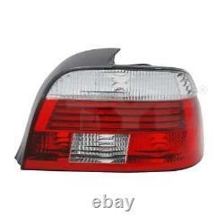 TYC Feux/éclairage Arrière pour BMW série 5 E39